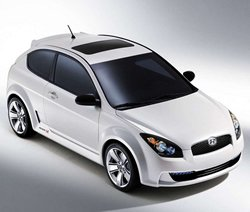download hyundai accent service repair manual 2006 this manual came