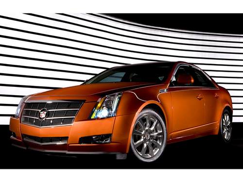 cadillac cts cts v service repair manual download 2008. Black Bedroom Furniture Sets. Home Design Ideas