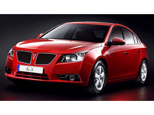 pontiac gto service repair manual download 2004 2005 2006