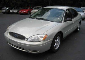 ford taurus se owners manual  ggetguild
