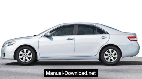 free download of 2007 toyota camry owners manual toyota camry 2001 2006 service manual. Black Bedroom Furniture Sets. Home Design Ideas